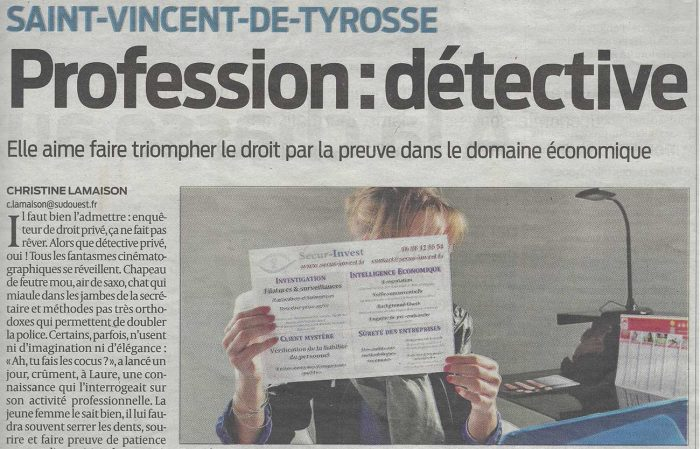 detective-prive-landes-sud-ouest-article