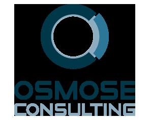 Osmose Consulting logo