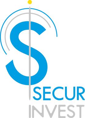 secur-invest-logo-cv