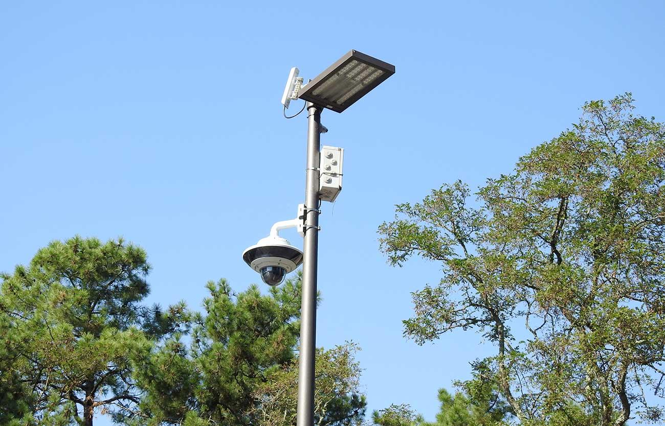 camera-securite-04