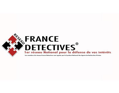 france-detectives